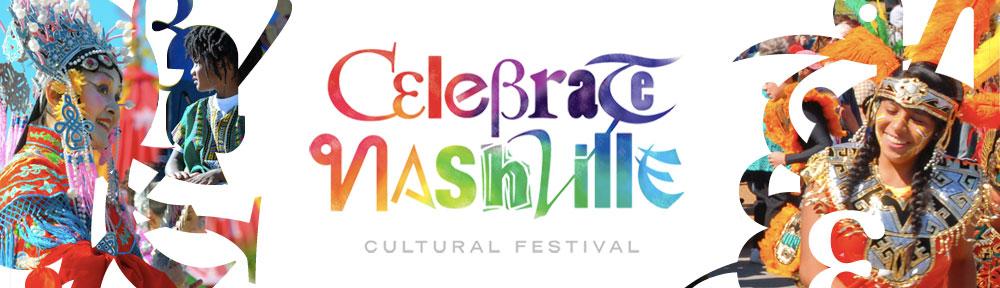 Celebrate_Nashville_header1