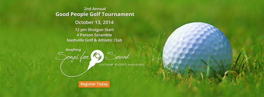 GPC-Golf-Banner revised date.jpg