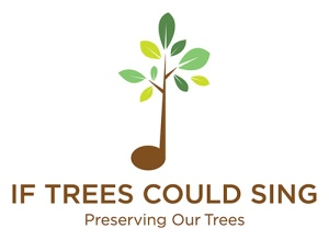 if-trees-could-sing-logo-cen-2