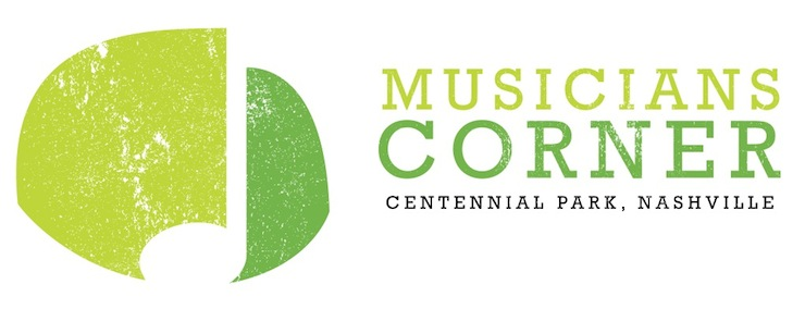 Musicians Corner logo