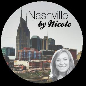 Nashville by Nicole
