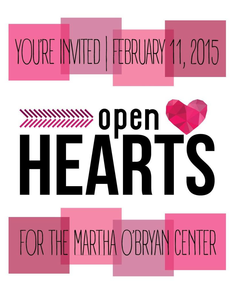 openheartsinvitation201528nodetails29