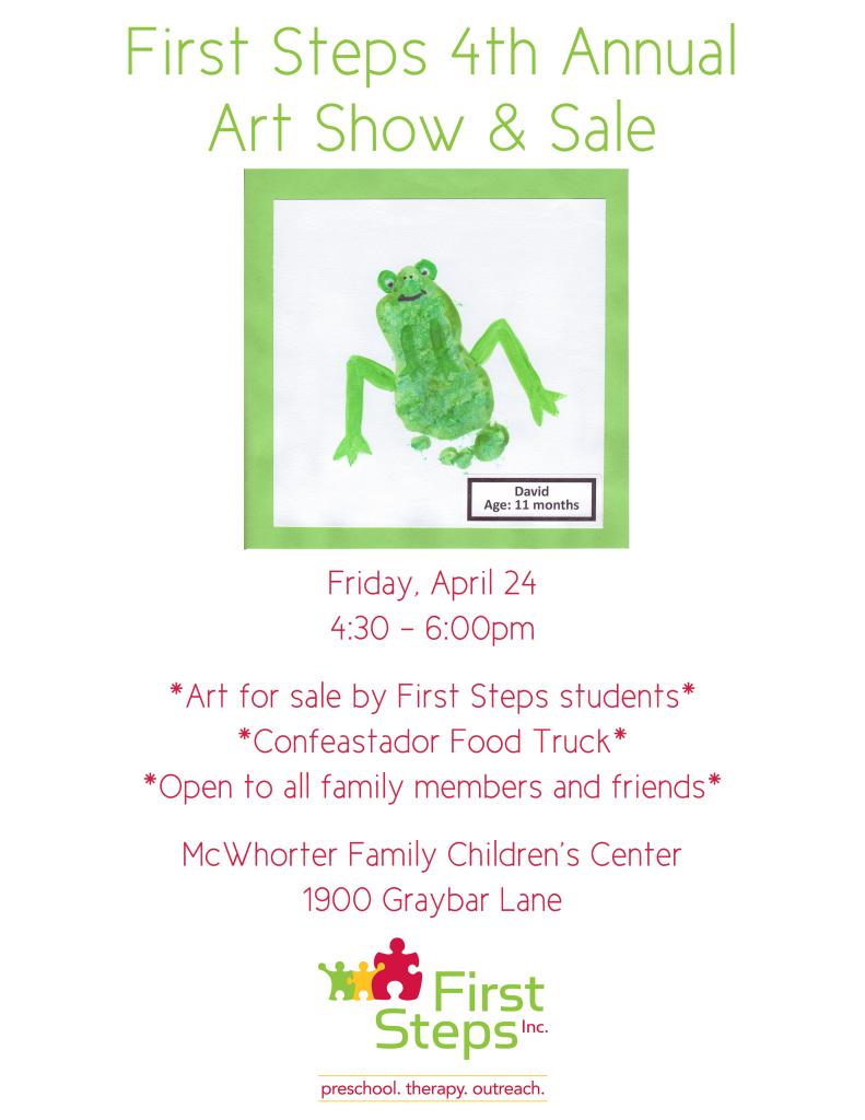 Art-Show-2015-791x1024
