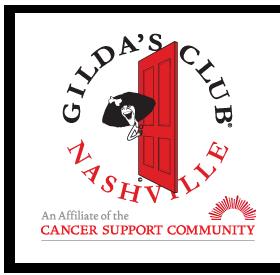 logo-gildas-club-nashville