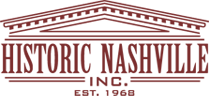 nashville-historic-logo