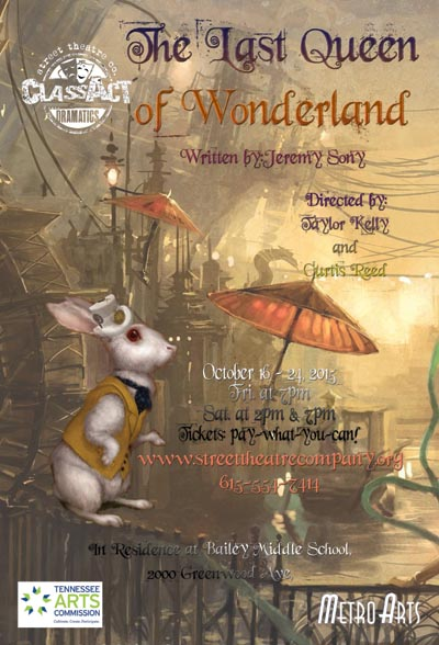wonderland poster copy-web